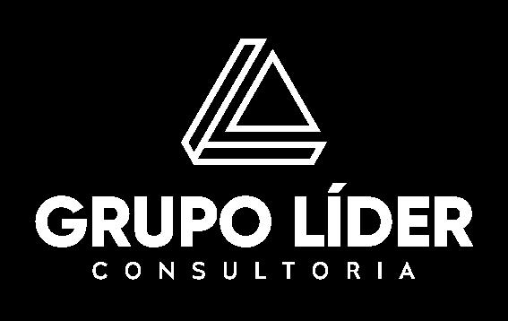 Grupo Líder Consultoria